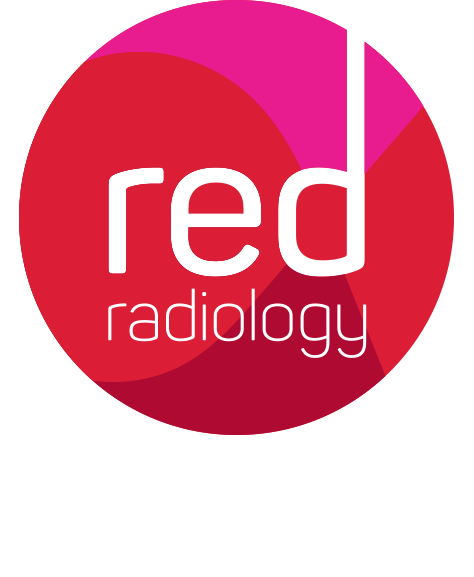 Proud to be a part of the Red Radiology Group.